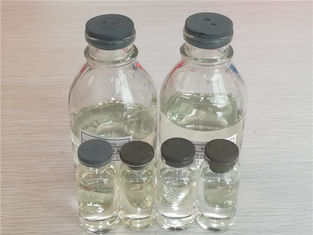 Methyl Tetrahydrophthalic Anhydride MTHPA Light Color Low Viscosity Good Processing Properties