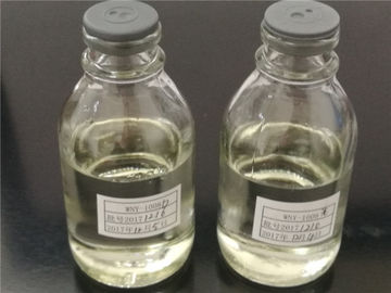 Good Insulativity MTHPA 41.5% Min Anhydride Content Slightly Yellow Transparent Liquid