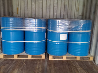 Leakproof Anhydride Curing Agents For Epoxy Resins CAS 11070 44 3 Composites Materials